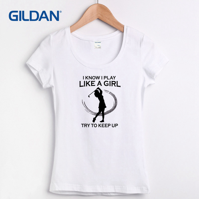 Cheap Tee Shirt 2017 Women's Pose Like A Lady T Shirt Design for ...