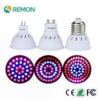 1pcs full spectrum led grow light e27 gu10 mr16 220v led growing lamp for flower plant.jpg 200x200