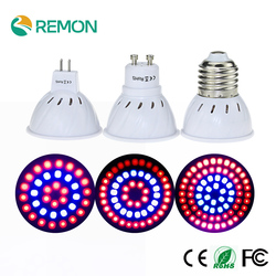 1pcs full spectrum led grow light e27 gu10 mr16 220v led growing lamp for flower plant.jpg 250x250