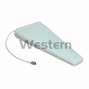 Image 5 - Antena direccional de largo alcance 11dbi para exteriores, 4G LTE, 700 2700mhz, LPDA, amplificador de teléfono