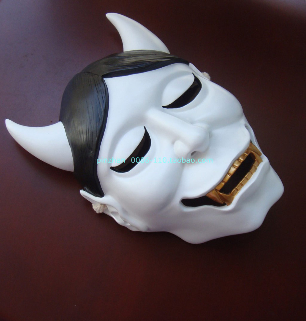 White Ghost Promotion-Shop for Promotional White Ghost on ...