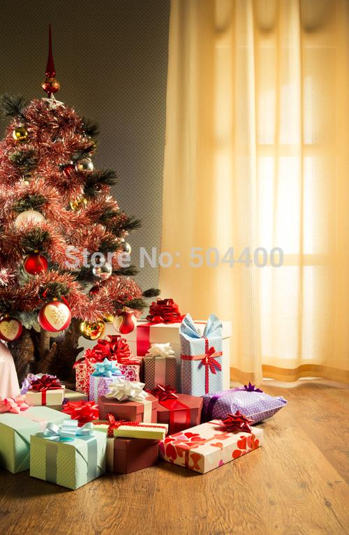 5X7ft Art fabric photo studio newborn backdrop photography background christmas backdrop D-4093 huayi 5x5ft 1 5x1 5m art fabric vintage wooden floor wedding photography background newborn photo studio prop backdrop d 7436