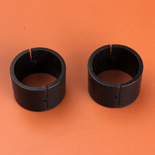 ohhunt Hunting Accessories Polymer Scope Rings Mount Adapter Reducer Ring Inserts 30mm to 25.4mm Airgun Airsoft(China)