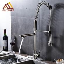 Отверстие Ванная Кухня кран с 10 дюймов декоративная накладка горячей и холодной водопроводной воды