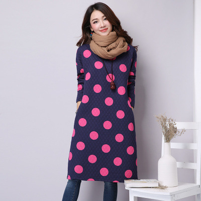 New Autumn spring Maternity Coat Maternity dresses Pregnant clothing Women outerwear womens clothing yf15575