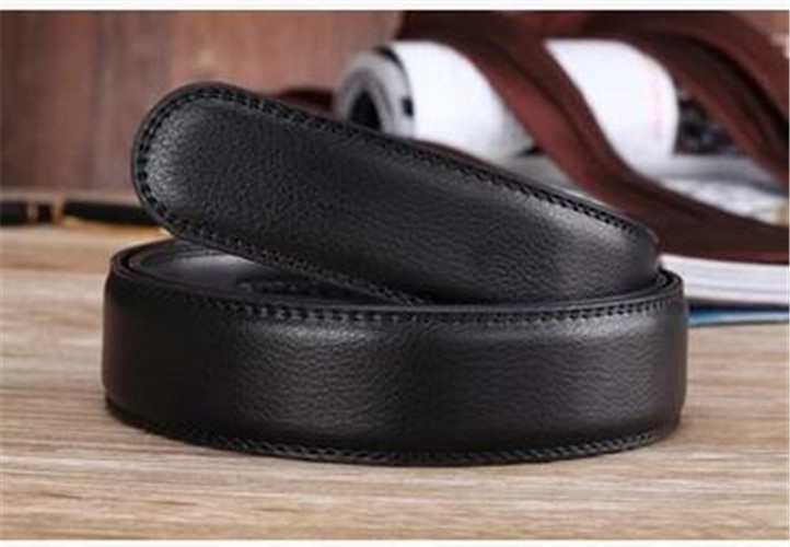 2019 Hottest Women And Men Belt Leather Belts