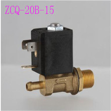 ZCQ-20B-15 intelligent submerged arc welding machine inverter pulse digital solenoid valve