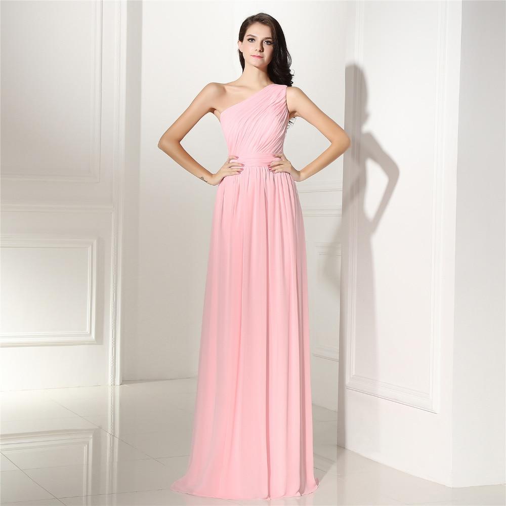 Dorable Vestido De Fiesta De La Caída Expreso Río Molde - Ideas de ...