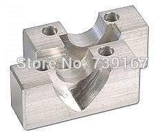 Car Engine Timing Camshaft Locking Removal Tool For Lancia Kappa 2.0 20V 5 Cylinders VIS Auto Repair Garage Tools ST0230B