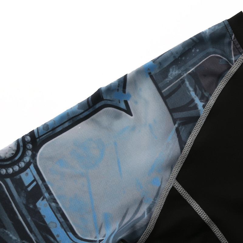 ახალი მამაკაცის - კაცის ტანსაცმელი - ფოტო 3