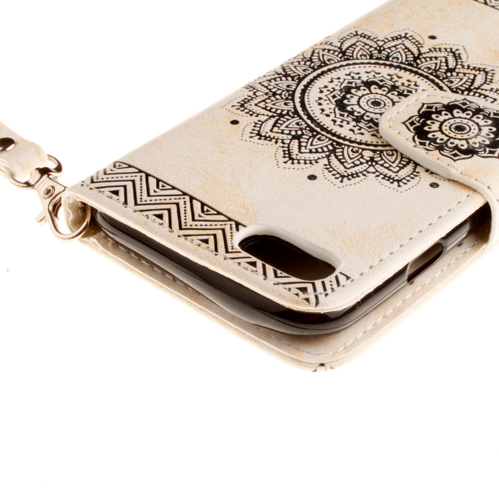 phone cases (21)