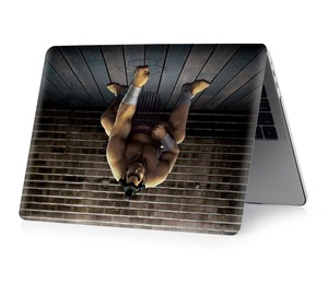 Image 4 - New Case for Macbook Air  Pro Retina 11 12 13 15 16 inch  ,Case for A1466 A1706 A1989 A1708 A1932A2141A2159+gift