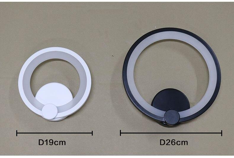 wall-lampx1