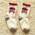 4 pairs meias infantis para o menino fireman sam meias de algodão meias estilo britânico terno 2 - 5 ano firetruck atacado