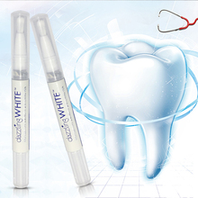 Отбеливающий роторный гель-пероксид для чистки зубов, набор для отбеливания зубов, Ослепительная белая отбеливающая ручка для зубов