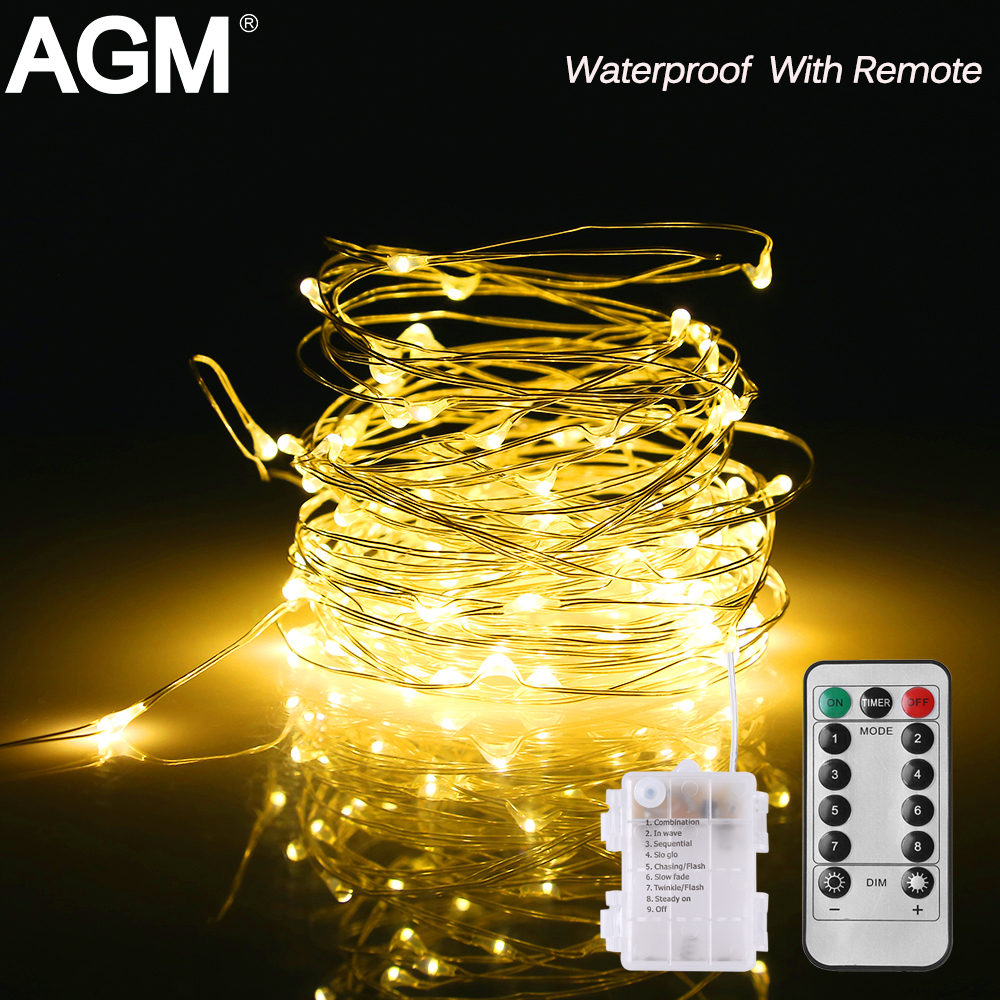 novelty led christmas lights white wire