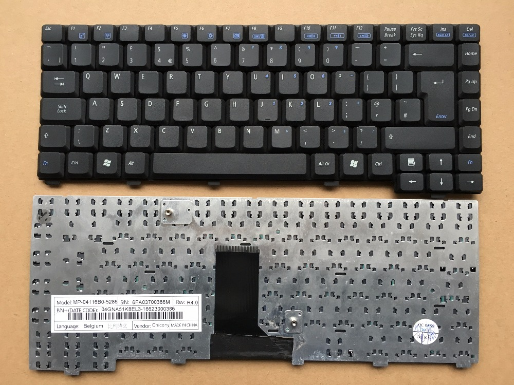 ASUS N55SL Keyboard Device Filter Drivers for PC