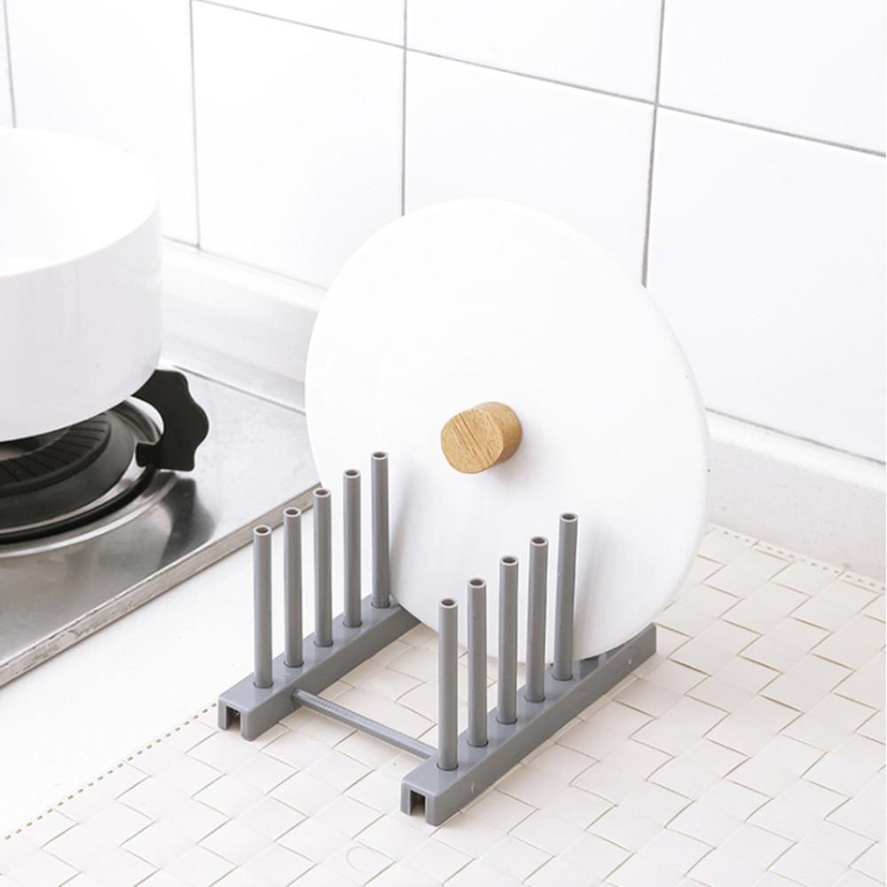 IUB_Kitchen-Organizer-Pot-Lid-Rack-Stainless-Steel-Spoon-Holder-Pot-Lid-Shelf-Cooking-Dish-Rack-Pan (3)