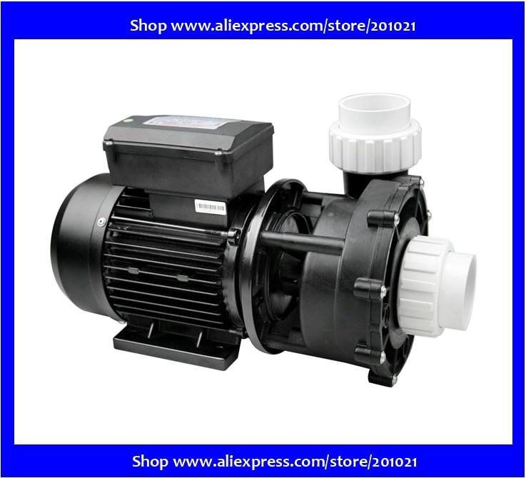 Spa pump & Hot Tub jet Pump WHIRLPOOL LX LP300 3HP 2.2KW CSCLP 300 ...