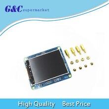 Big sale Raspberry Pi 2.4 Inch TFT Screen LCD Display HAT Extension Board 320×240 for Raspberry Pi 2 3 3B/2B/B