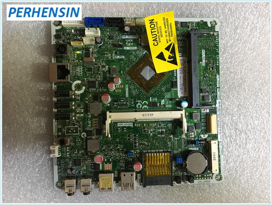 купить Original For HP 19-2 20-2 20 Motherboard 739692-002 739692-502 100% Work Perfectly