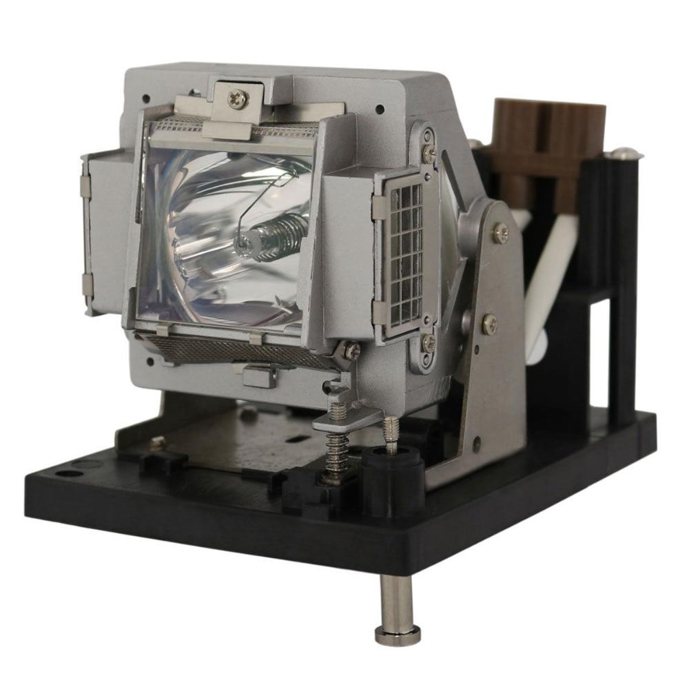 5811100818-S for VIVITEK D6000/D6010/D6500/D6510 Projector Lamp Bulbs with housing 5811100818 s original projector lamp bulb for vivitek d6000 vivitek d6010 vivitek d6500