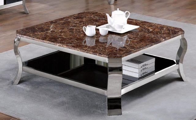 Hermosa Fantásticas Mesas Muebles Elaboración - Muebles Para Ideas ...