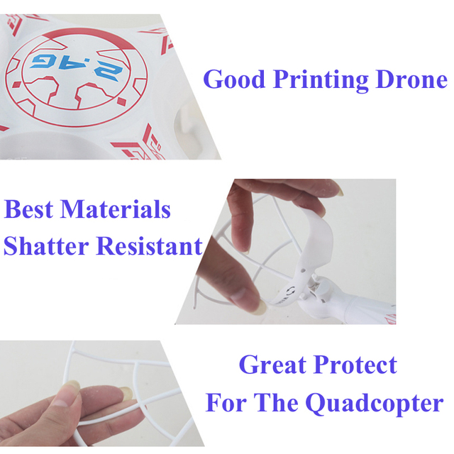 X5SW-1 Dron Rc Quadcopter 2.4G 6 axis FPV Drones With Camera HD Real Time Video Quadrocopter RC Helicopter Control Remote Toys