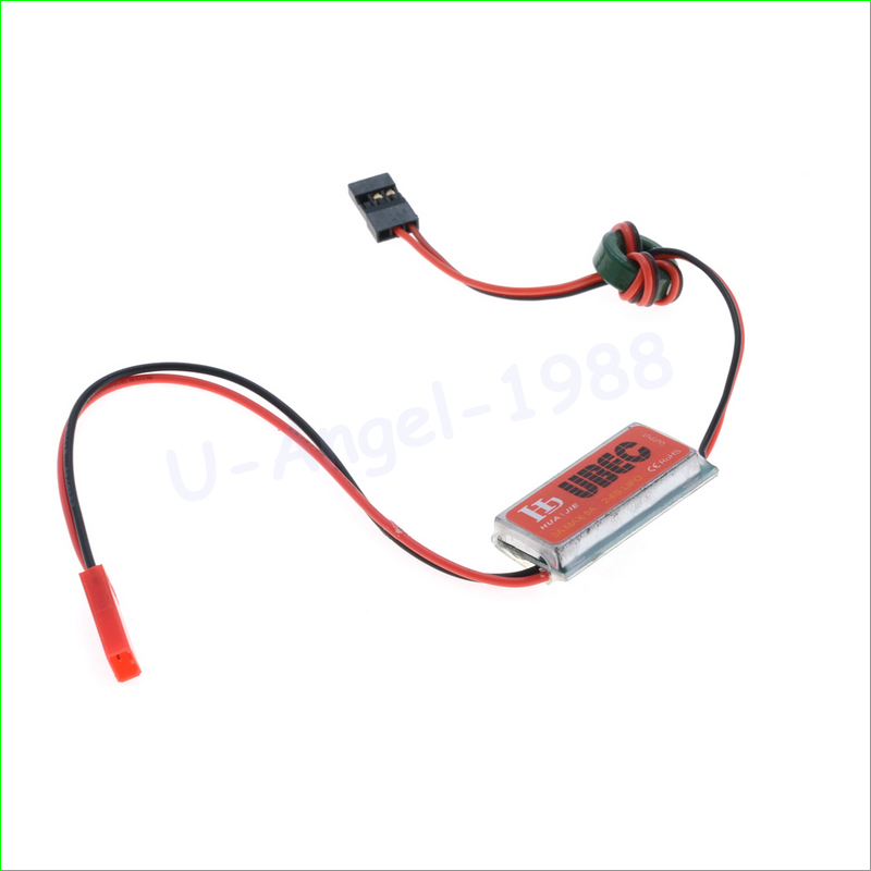 1pcs DC-DC Converter Step Down Module 3A 5V UBEC Mini BEC For RC Plane FPV woodwork a step by step photographic guide to successful woodworking