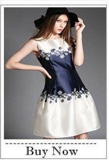 Euro Summer Style mesh Elastic Knitted Black Dress 2015 Short-sleeve Slim  Little Black Dress Work Wear With Belt Vestidos 58022 f1b22bcfa