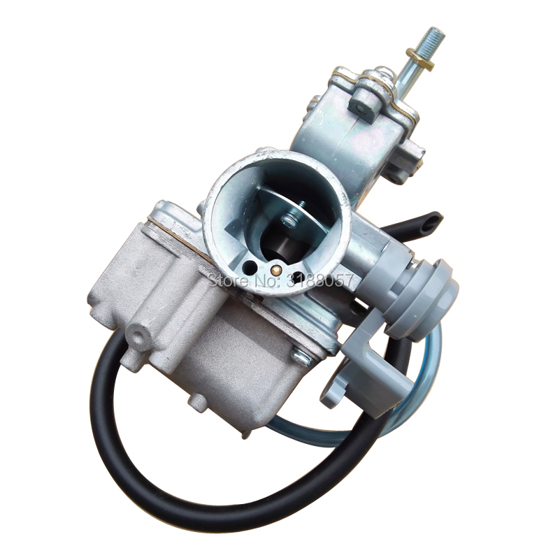Carburetor For Yamaha Moto 4 YFM 80 Moto-4 YFM80 Carb Carby 1992-2006 New