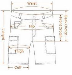 Мужские мешковатые штаны, Мужские штаны-шаровары длиной до икры с эластичной резинкой на талии, армейские брюки, мужские повседневные штаны в стиле хип-хоп, большие шаровары