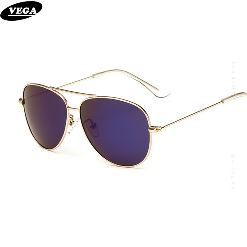 youth sport sunglasses  Online Get Cheap Kids\u0026#39; Sports Sunglasses -Aliexpress.com ...