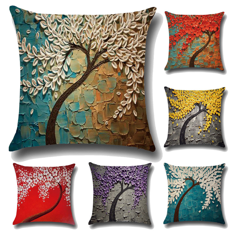 Red Throw Pillows PromotionShop for Promotional Red Throw Pillows
