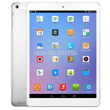 Original ONDA V989 air Allwinner A83T Otca Core 2GB 16GB 32GB 9 7 inch Android 4