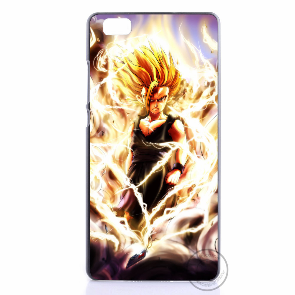 coque huawei y6 2018 one piece