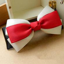 Ribbon Hairband Headband For Hair or Wig