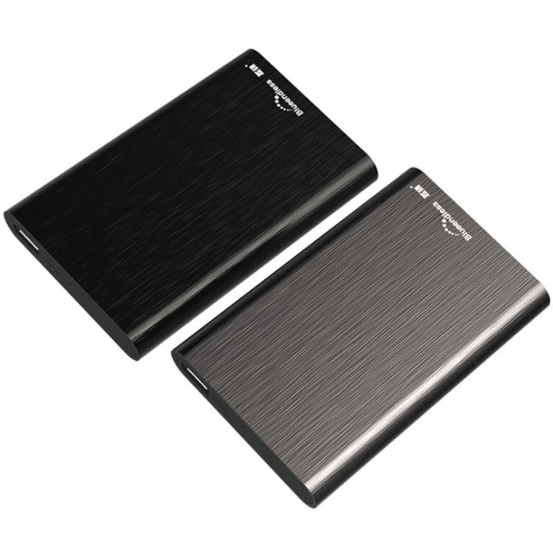 "2.5"" Portable External Hard Drive USB 3.0 HDD External"