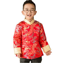 2d06fadaa8f09 High Quality Baby Chinese Outfit-Buy Cheap Baby Chinese Outfit lots ...