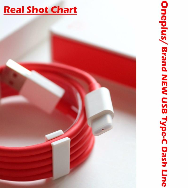 6 Realshoot