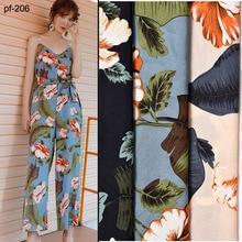 Galeria de shirt fabric floral por Atacado - Compre Lotes de shirt fabric  floral a Preços Baixos em Aliexpress.com ee0c5f25e19e