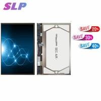 Skylarpu LCD for Sam sung T530 Galaxy Tab 4 10.1, T531 Galaxy Tab 4 10.1 3G LCD Screen Display Replacement Part Free Shipping