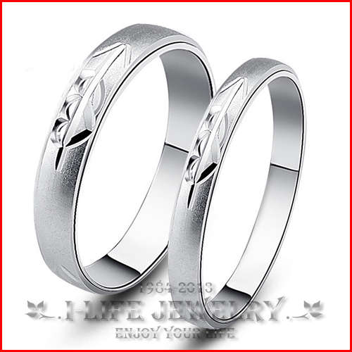 2014 fashion 925 sterling silver japan south korea