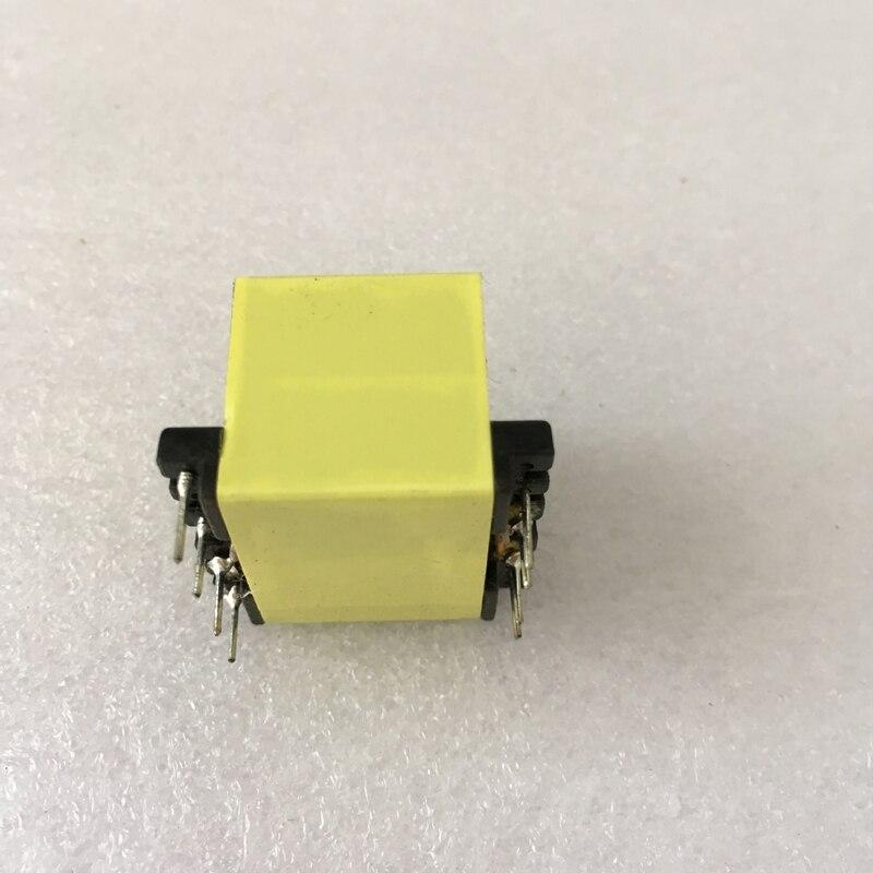 цена на 100pcs Transformer PQ2016PQ2020 Series High Frequency Transformer Copper Wire Drive Voltage Converter