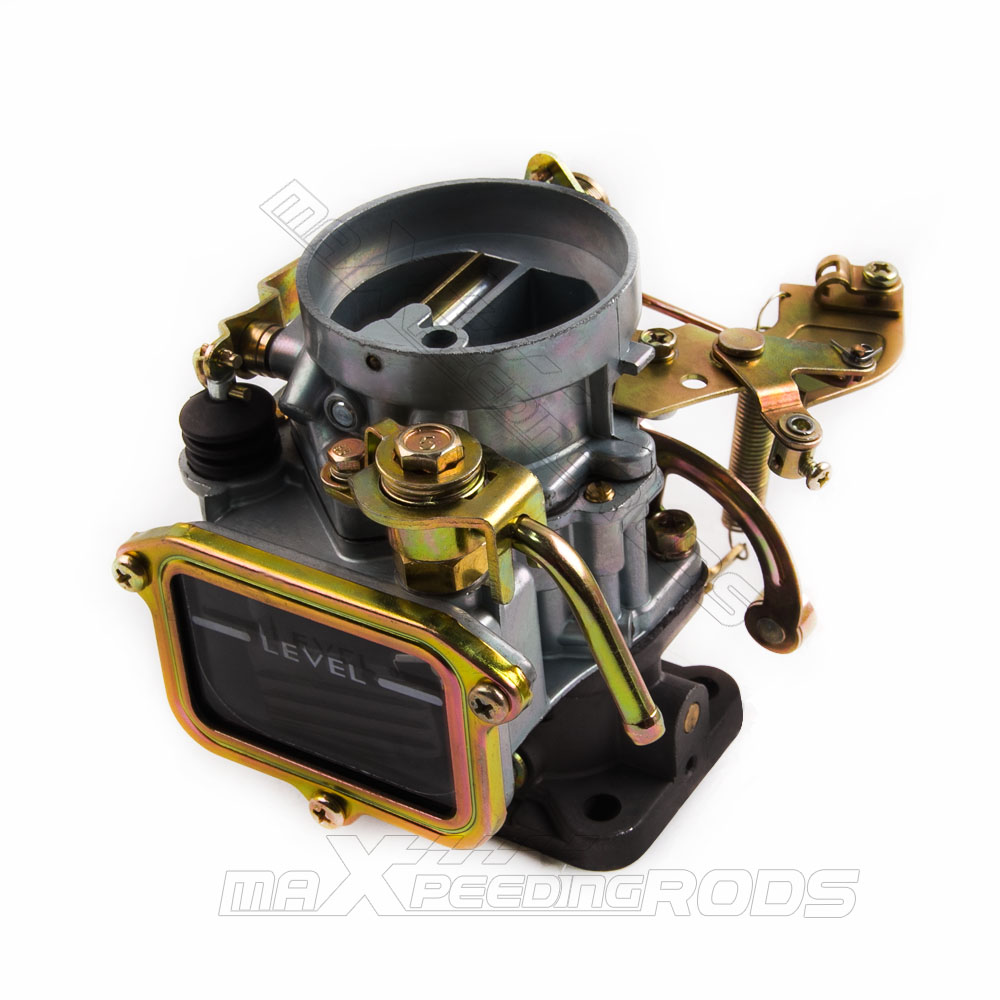 Carburettor for Nissan J15 Datsun 1970 1981 Nissan Homer 1972 1976 16010  B5200-in Engine from Automobiles & Motorcycles on Aliexpress.com | Alibaba  Group