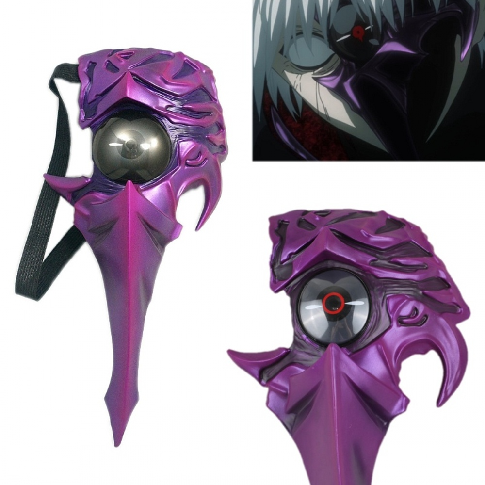 Online Get Cheap Halloween Masks for Adults -Aliexpress.com ...