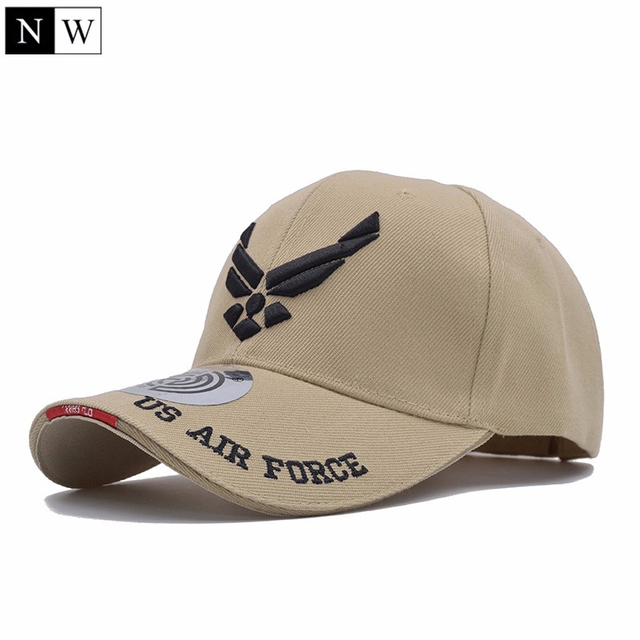 [northwood] us air force one mens baseball cap airsoftsports tactical caps navy seal army cap gorras beisbol for adult