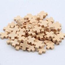 Unfinished Toys Lotes Baratos De Compra Wood TlK13FcJ