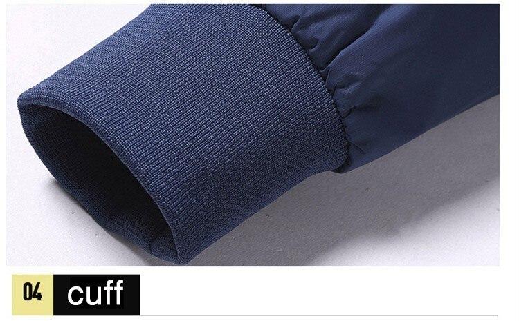 HTB19a1 giFTMKJjSZFAq6AkJpXaB New 2017 Jacket Men Fashion Casual Loose Mens Jacket Sportswear Bomber Jacket Mens jackets men and Coats Plus Size M- 5XL