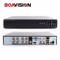 High Definition HD 8CH 1080P 2 0MP AHD H AHD DVR HVR NVR DVR 3 In